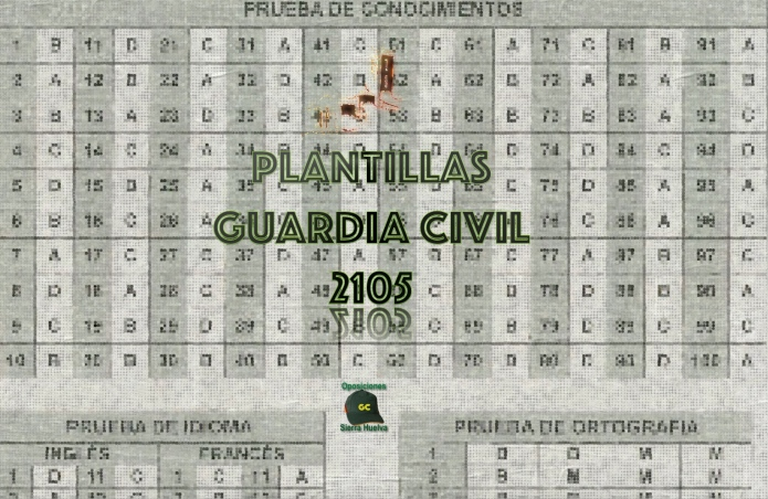 Plantillas 2015